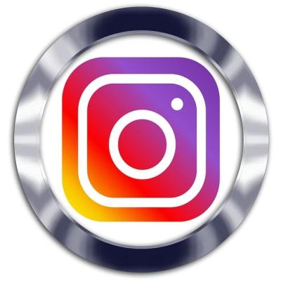 Goedkope Instagram comments kopen