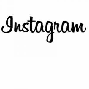Goedkope Instagram views kopen voor video