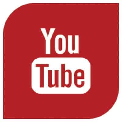 Goedkope YouTube views kopen