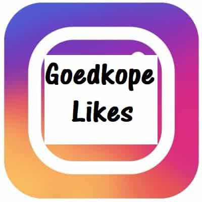 Goedkope likes