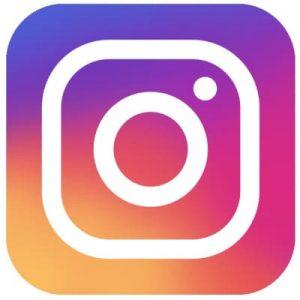 Goedkope Instagram foto likes kopen