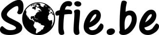 Logo-sofie-be