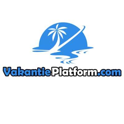 VakantiePlatform com permanente link homepage