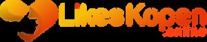 LogoLikesKopen