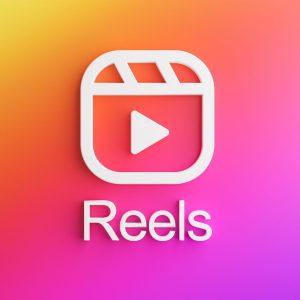 Instagram Reel