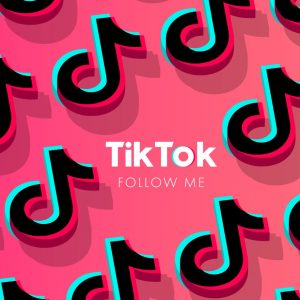 TikTok Volgers - Followers