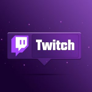 Twitch Volgers - Followers