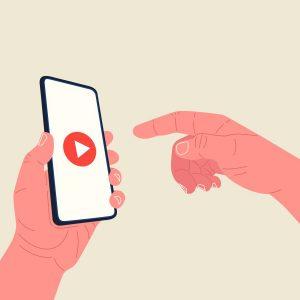 YouTube Views (goedkoop - drop mogelijk)