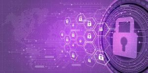 Security en backup plugin wordpress