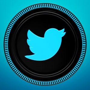 Twitter video views kopen weergaven